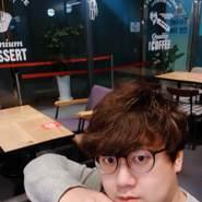planp548's profile photo