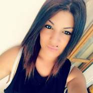 ramona806910's profile photo