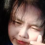 gop4544's profile photo