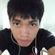 clubp017's profile photo