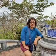 toihongwihok's profile photo