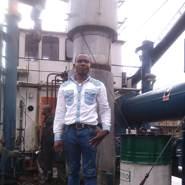 alexj081114's profile photo
