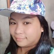 juvya78's profile photo