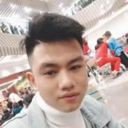 nguyenhuutu's profile photo