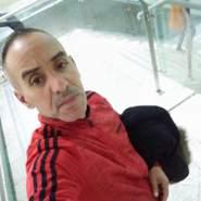 moht479's profile photo
