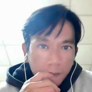 aanajril's profile photo