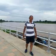 somkidk23's profile photo