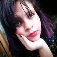 laurah17501's profile photo