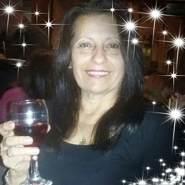 mariae703867's profile photo