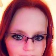 melaniek39's profile photo