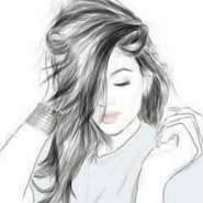 amira637763's profile photo