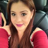 juliana577097's profile photo