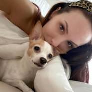 vanessa537252's profile photo