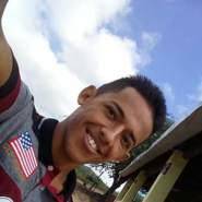 wilsonc311's profile photo