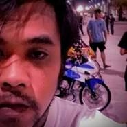user_pa28711's profile photo