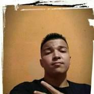 ramonanders's profile photo