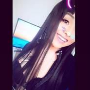jeniffer768598's profile photo