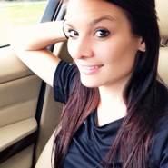marie13054's profile photo