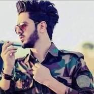 apojod377987's profile photo