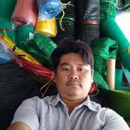duongp4's profile photo