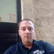 rolandas548884's profile photo