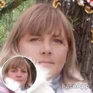 oksana749555's profile photo
