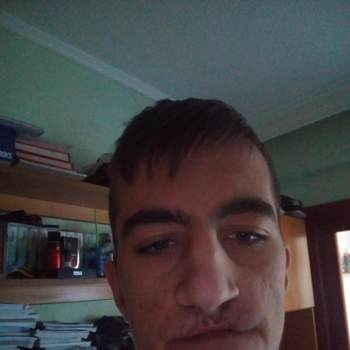 dimitrisz31_Anatoliki Makedonia Kai Thraki_Célibataire_Homme
