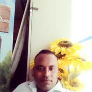 rajr922's profile photo