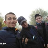romas33's profile photo