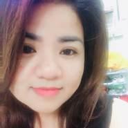 ana6207's profile photo