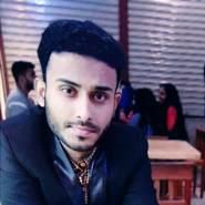 ochenaa77407's profile photo