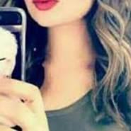 Mai25196's profile photo