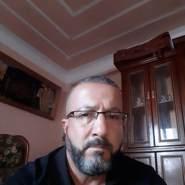 fouad054's profile photo