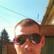 szaboa347734's profile photo