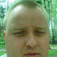 viktor36407's profile photo