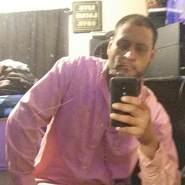 chuckm40050's profile photo