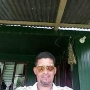 alvaritoj378633's profile photo