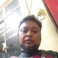 norh3057's profile photo