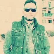 shahzada17489's profile photo