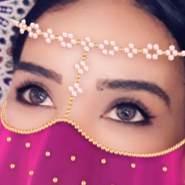 fatimarinasale's profile photo