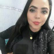 araceli173's profile photo