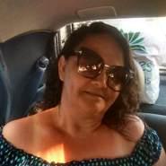 Leia1328's profile photo