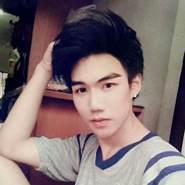 userutmxa37698's profile photo