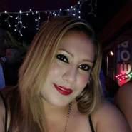 marvinl4320's profile photo