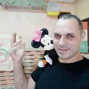 ayab062's profile photo