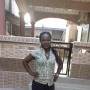 nanaa908's profile photo