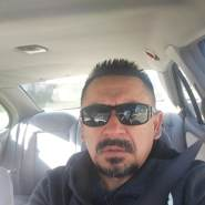 rigochavez1's profile photo