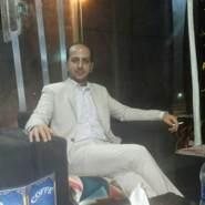 malike551489's profile photo
