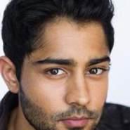 hishama272's profile photo