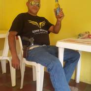carlosi883707's profile photo